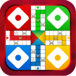 Ludo Emperor™: The Clash of Kings(Free Ludo Games)  (MOD, Unlimited Money) 1.2.2
