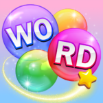 Magnetic Words – Search & Connect Word Game  1.0.3 (MOD, Unlimited Money)