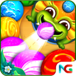 Marble Game: Bubble pop game, Bubble shooter FREE   1.5.3  (MOD, Unlimited Money)