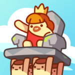 Me is King  0.9.1 (MOD, Unlimited Money)