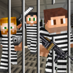 Most Wanted Jailbreak  1.84    (MOD, Unlimited Money)