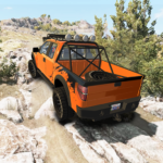 Offroad Car Driving 4×4 Jeep Car Racing Games 2021  2   (MOD, Unlimited Money)