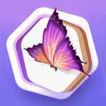 Poly Master – Match 3 & Puzzle Matching Game   1.3.0    (MOD, Unlimited Money)
