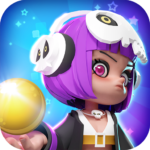 Pop Master – New match 3 puzzle game  1.0.11 (MOD, Unlimited Money)