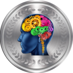 Quiz Silver – Play and Earn Real Cash  1.02.06  (MOD, Unlimited Money)