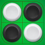 Reversi Free – King of Games  4.0.17  (MOD, Unlimited Money)