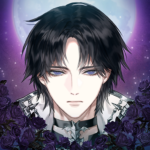 Sealed With a Dragon's Kiss: Otome Romance Game  2.1.3  (MOD, Unlimited Money)