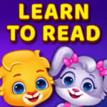 Sight Words – PreK to 3rd Grade Sight Word Games  1.0.8  (MOD, Unlimited Money)