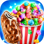 Simply Sweet Desserts – Unusual Ways Of Cooking  1.0.1 (MOD, Unlimited Money)