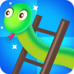 Snakes and Ladders Plus  (MOD, Unlimited Money) 1.2104.03_GOLD