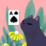 Solitaire: Decked Out – Classic Klondike Card Game  1.5.5   (MOD, Unlimited Money)