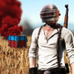 Special Forces Ops : Real Commando Secret Mission   1.0.11.16 (MOD, Unlimited Money)