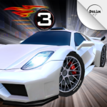 Speed Racing Ultimate 3  8.0  (MOD, Unlimited Money)