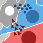 State.io – Conquer the World in the Strategy Game  (MOD, Unlimited Money) 0.5.7