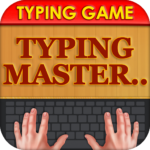 Typing Master – Word Typing Game , Word Game  2.7 (MOD, Unlimited Money)