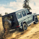 Ultimate Top Offroad Simulator: New Car Games 2021   1.1 (MOD, Unlimited Money)