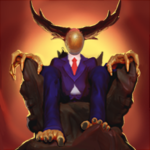 Unholy Adventure: point and click story game  1.9.1  (MOD, Unlimited Money)