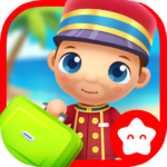 Vacation Hotel Stories  1.0.7  (MOD, Unlimited Money)