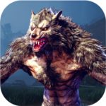 Werewolf Games : Bigfoot Monster Hunting in Forest  (MOD, Unlimited Money) 1.1