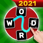 Word Connect 2021: Crossword Puzzle 3.0.2 (MOD, Unlimited Money)