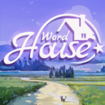 Word House  1.0.31 (MOD, Unlimited Money)
