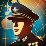 World Conqueror 4 – WW2 Strategy game  1.2.54 (MOD, Unlimited Money)
