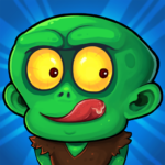 Zombie Masters  (MOD, Unlimited Money) 33