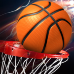 Basketball Local Arcade Game 3.2 (MOD, Unlimited Money)
