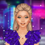 Billionaire Wife Crazy Shopping – Dress Up Game 1.0.3 (MOD, Unlimited Money)