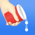Bounce and collect 1.9.1 (MOD, Unlimited Money)