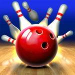 Bowling King 1.50.12 (MOD, Unlimited Money)