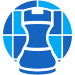 Chess at ICC 3.0.6 (MOD, Unlimited Money)