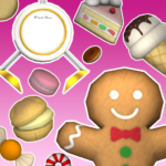 Claw Crane Confectionery 2.09.010 (MOD, Unlimited Money)
