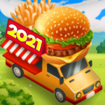 Cooking Mastery – Chef in Restaurant Games 1.529 (MOD, Unlimited Money)