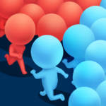 Count Masters: Crowd Clash & Stickman running game 1.3.11 (MOD, Unlimited Money)