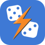 Dice Clubs – Social Dice Poker 3.1.3   (MOD, Unlimited Money)