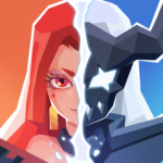 Dreaming Dimension: Deck Heroes 1.1.1 (MOD, Unlimited Money)