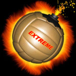 Extreme Volleyball 2.7 (MOD, Unlimited Money)