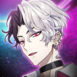 Feral Hearts: Otome Romance Game   2.1.10  (MOD, Unlimited Money)