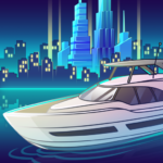 From Fool To Cool – Real Life Simulator: Get Rich 1.3.0 (MOD, Unlimited Money)