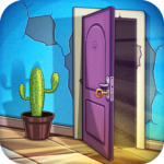 Fun Escape Room Puzzles: Mind Games, Brain teasers 1.14.1 (MOD, Unlimited Money)