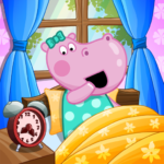 Good morning. Educational kids games 1.3.3 (MOD, Unlimited Money)
