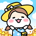 Hamster Town 1.1.185 (MOD, Unlimited Money)