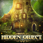 Hidden Object Elven Forest – Search & Find 1.2.18b (MOD, Unlimited Money)