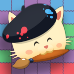 Hungry Cat Nonogram Purrfect Edition 6.029 (MOD, Unlimited Money)