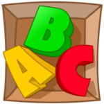 Learning Games for Kids 2.4 (MOD, Unlimited Money)