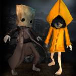 Little scary Nightmares 2 : Creepy Horror Game 1.1.3 (MOD, Unlimited Money)