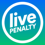 Live Penalty: Score goals against real goalkeepers 3.2.2 (MOD, Unlimited Money)