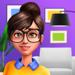 Merge Decor – House design and renovation game 1.0.12  (MOD, Unlimited Money)