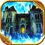 Mystery of Haunted Hollow: Escape Games Demo 3.0 (MOD, Unlimited Money)